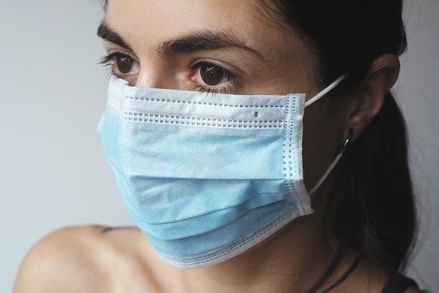 reclamar accidente pandemia covid-19